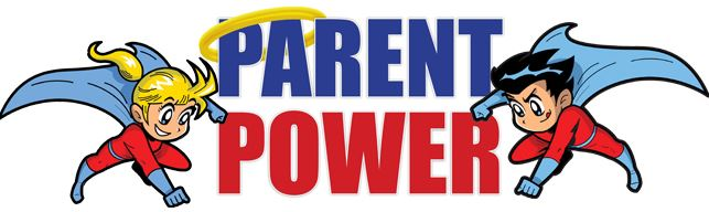 Empowering Parent - a 3 part series workshop
